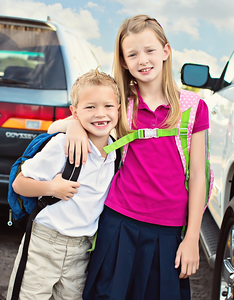 2013-08-15-FirstDayofSchool-04