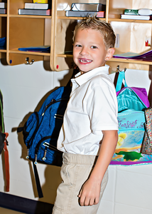 2013-08-15-FirstDayofSchool-12