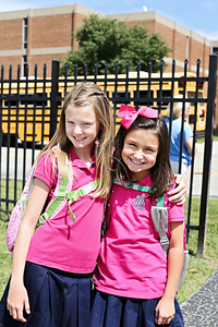 2013-08-15-FirstDayofSchool-19