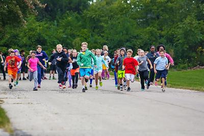 2014-09-17-DCS-4thGrade-Mile-Run-03