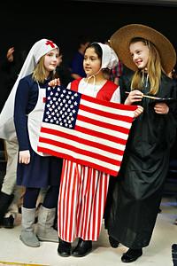 2015-03-06-DC-4th-AmercnHeritage-04