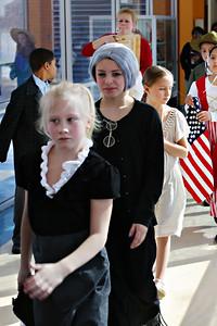2015-03-06-DC-4th-AmercnHeritage-14
