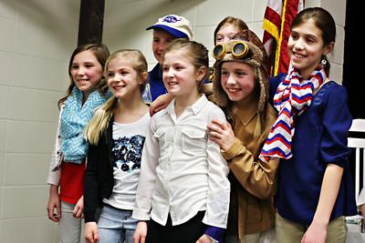 2015-03-06-DC-4th-AmercnHeritage-07
