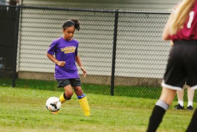 2015-08-25-DCS-5th6th-Soccer-41