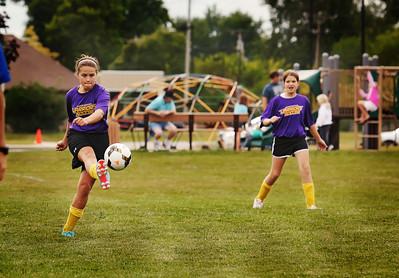 2015-08-25-DCS-5th6th-Soccer-02