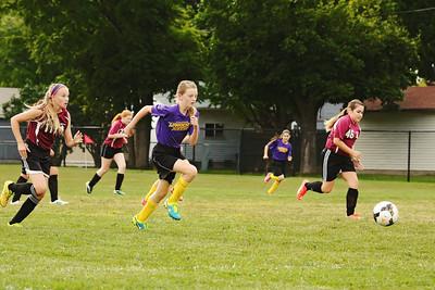 2015-08-25-DCS-5th6th-Soccer-26