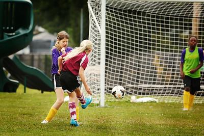 2015-08-25-DCS-5th6th-Soccer-33