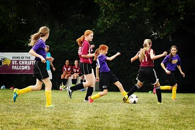 2015-08-25-DCS-5th6th-Soccer-28