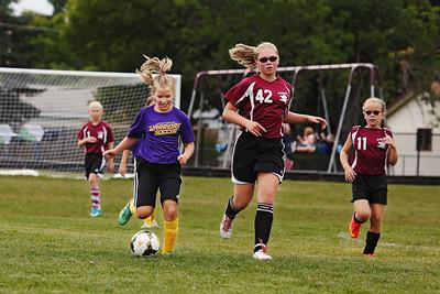 2015-08-25-DCS-5th6th-Soccer-15