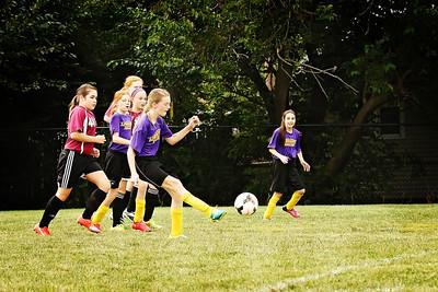 2015-08-25-DCS-5th6th-Soccer-31