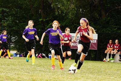 2015-08-25-DCS-5th6th-Soccer-24