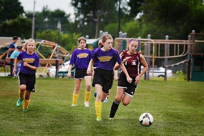 2015-08-25-DCS-5th6th-Soccer-11