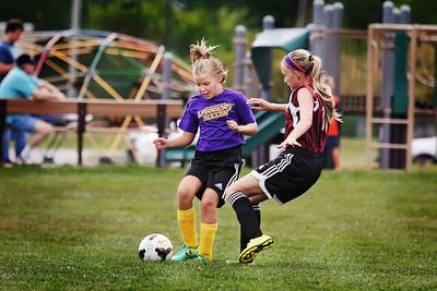 2015-08-25-DCS-5th6th-Soccer-07