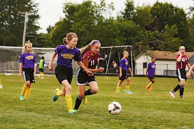 2015-08-25-DCS-5th6th-Soccer-17