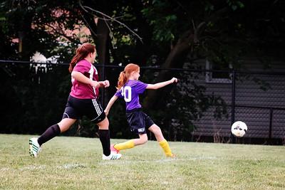 2015-08-25-DCS-5th6th-Soccer-12