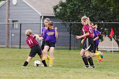 2015-08-25-DCS-5th6th-Soccer-13
