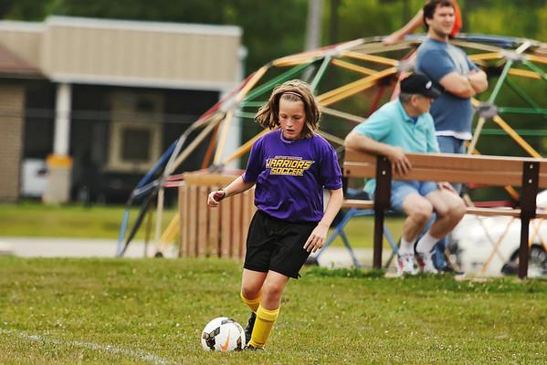 2015-08-25  5th-6th Soccer