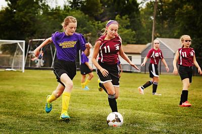 2015-08-25-DCS-5th6th-Soccer-18