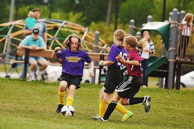 2015-08-25-DCS-5th6th-Soccer-48