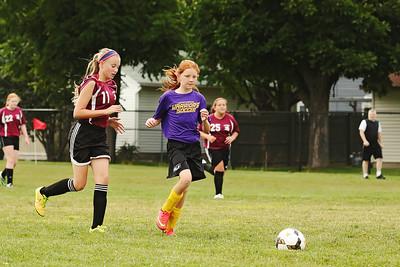 2015-08-25-DCS-5th6th-Soccer-35