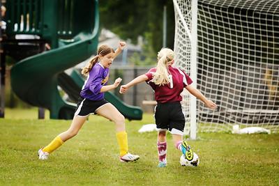 2015-08-25-DCS-5th6th-Soccer-32