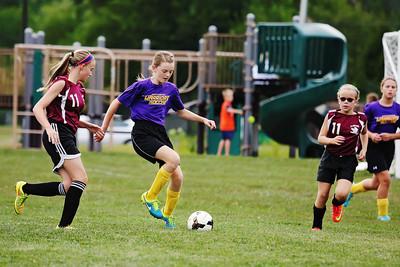 2015-08-25-DCS-5th6th-Soccer-08