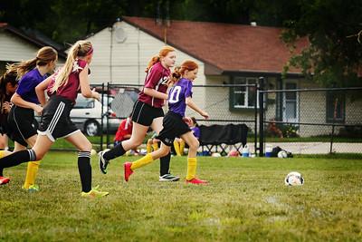 2015-08-25-DCS-5th6th-Soccer-27