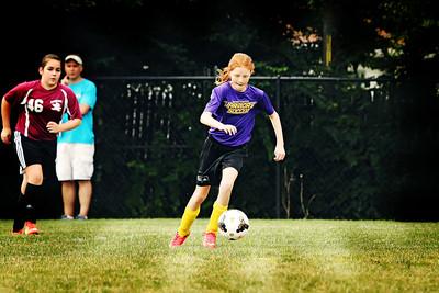 2015-08-25-DCS-5th6th-Soccer-21