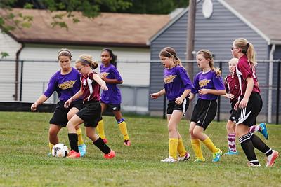 2015-08-25-DCS-5th6th-Soccer-14