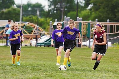 2015-08-25-DCS-5th6th-Soccer-10