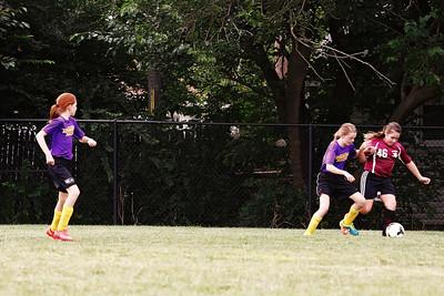2015-08-25-DCS-5th6th-Soccer-19