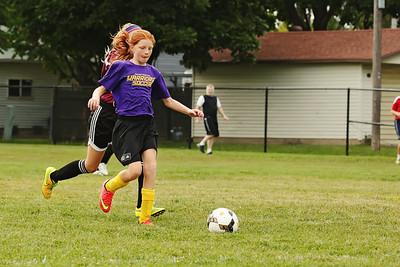2015-08-25-DCS-5th6th-Soccer-36