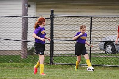 2015-08-25-DCS-5th6th-Soccer-04
