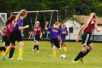 2015-08-25-DCS-5th6th-Soccer-25