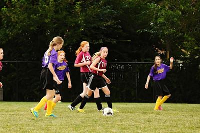 2015-08-25-DCS-5th6th-Soccer-29