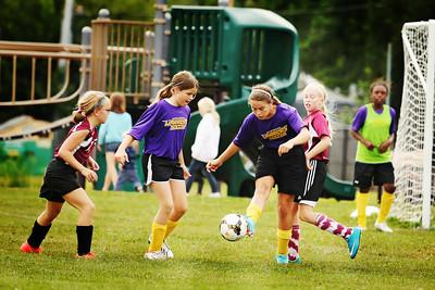 2015-08-25-DCS-5th6th-Soccer-39