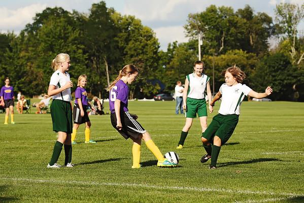 2015-08-27 5th-6th Soccer