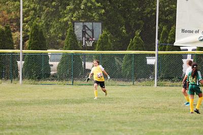 2015-09-12-DC-Soccer-020