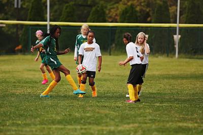 2015-09-12-DC-Soccer-035