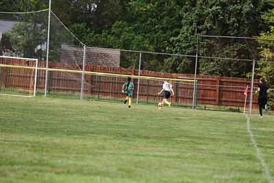 2015-09-12-DC-Soccer-004