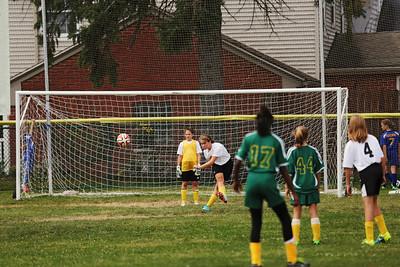 2015-09-12-DC-Soccer-033