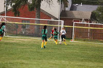 2015-09-12-DC-Soccer-012