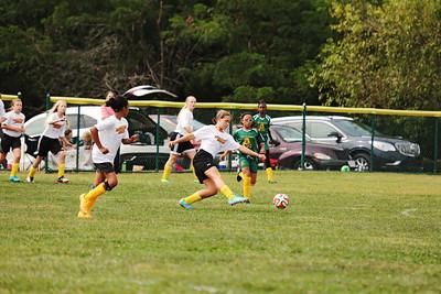 2015-09-12-DC-Soccer-009