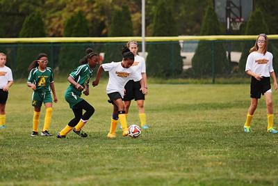 2015-09-12-DC-Soccer-028