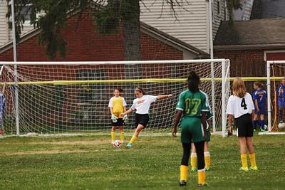 2015-09-12-DC-Soccer-031