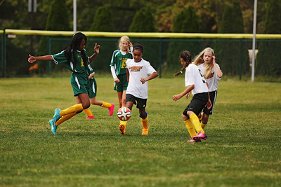 2015-09-12-DC-Soccer-034