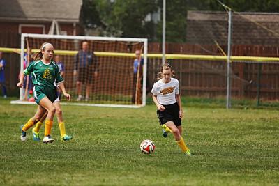 2015-09-12-DC-Soccer-016