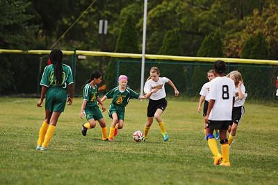 2015-09-12-DC-Soccer-047