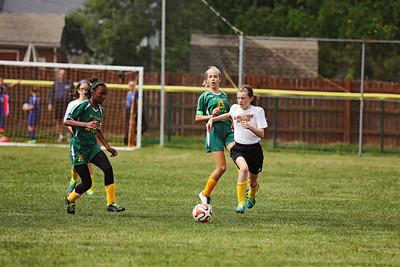 2015-09-12-DC-Soccer-017