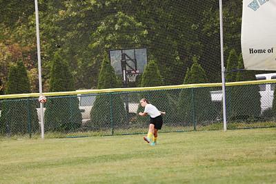 2015-09-12-DC-Soccer-023